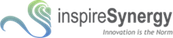 Inspire Synergy Limited